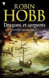 Dragons et serpents