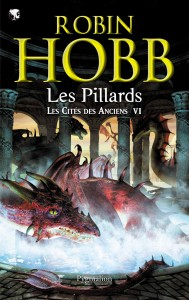 RH - les-pillards