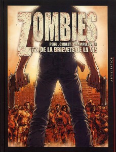 Zombies-T2
