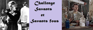 savants_fous