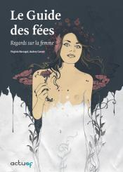 Guide_fees