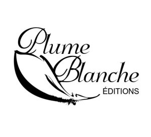 plume_blanche